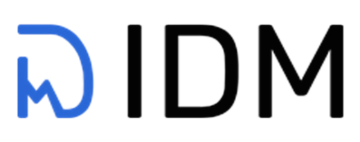 IDM_logo_RS Implants s.r.o..jpg